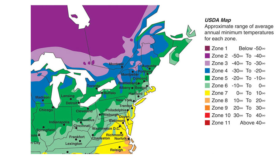 USDA-Hardiness-Zone_northEast